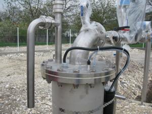 busenje-bunara (1)