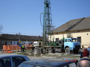 busenje-bunara (2)